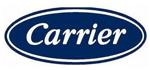 Servicio Técnico Carrier Málaga