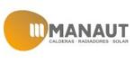 Servicio Técnico Manaut Málaga