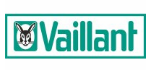 Servicio Técnico Vaillant Málaga